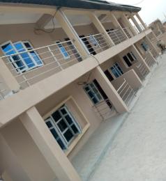 2 bedroom Flat / Apartment for rent ITA OSHIN AREA Abeokuta Ogun