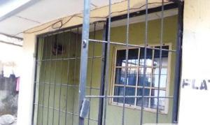 2 bedroom Flat / Apartment for rent Umuobia Umuahia North Abia