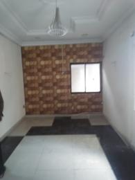 2 bedroom Flat / Apartment for rent Falolu street off ogunlana drive Ogunlana Surulere Lagos
