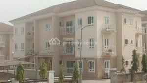 2 bedroom Flat / Apartment for rent ... Apo Abuja
