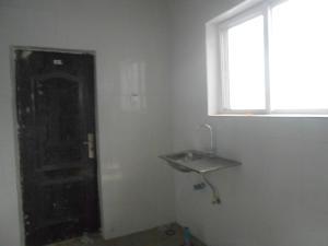 2 bedroom Blocks of Flats House for sale Abak Road, opposit University of Uyo Teaching Hospital Uyo Akwa Ibom