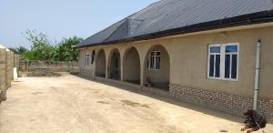 2 bedroom Shared Apartment Flat / Apartment for rent Behind Braniac School, Peace Avenue, Behind Ayemi Garage, Adehun, Adebayo Ado-Ekiti Ekiti