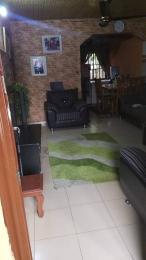 Blocks of Flats House for rent Abuloma, Trans Amadi Port Harcourt Rivers