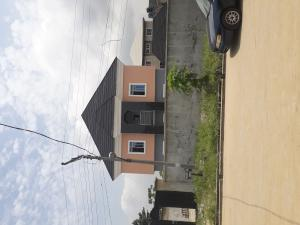 2 bedroom Flat / Apartment for rent 7th Avenue L Close House House 9	 Festac Amuwo Odofin Lagos