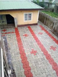 2 bedroom Flat / Apartment for rent 13 Gladys Kalesanwo Street, Agura-Gberigbe Road, Ikorodu, Lagos Ikorodu Ikorodu Lagos
