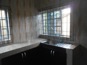 2 bedroom Mini flat Flat / Apartment for rent Oron Road, Uyo. Uyo Akwa Ibom