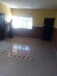 2 bedroom Penthouse Flat / Apartment for rent Iyana Agbala Alakia Ibadan Oyo