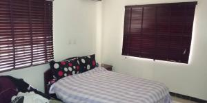 2 bedroom Flat / Apartment for sale Barumark Estate Wuye Abuja