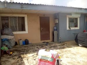 2 bedroom Flat / Apartment for sale Gowon Estate Egbeda Gowon Estate Ipaja Lagos