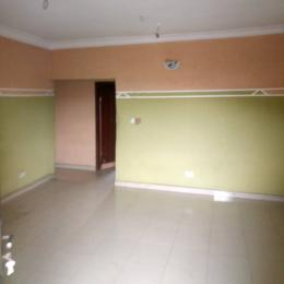 2 bedroom Detached Duplex House for rent Bariga Shomolu Lagos