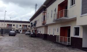 2 bedroom Mini flat Flat / Apartment for sale New GRA Port Harcourt Rivers