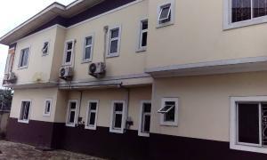 2 bedroom Mini flat Flat / Apartment for sale New GRA Port Harcourt Rivers