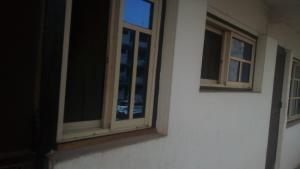 2 bedroom Self Contain Flat / Apartment for rent Festac Amuwo Odofin Lagos