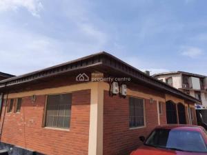 Flat / Apartment for rent .... Ifako-gbagada Gbagada Lagos