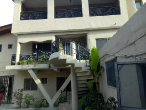 2 bedroom Flat / Apartment for rent Ilupeju Town planning way Ilupeju Lagos
