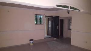2 bedroom Flat / Apartment for rent ... Jakande Lekki Lagos