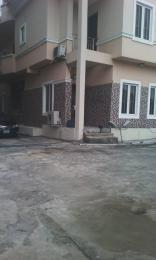 2 bedroom House for rent sawmill Ifako-gbagada Gbagada Lagos