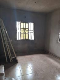 2 bedroom Flat / Apartment for rent ekoro, Abule Egba Lagos