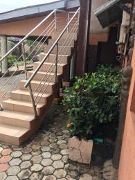 2 bedroom Flat / Apartment for rent Bashorun Estate, general gas Basorun Ibadan Oyo