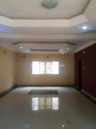 Flat / Apartment for rent .... Amuwo Odofin Lagos