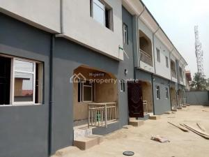 2 bedroom Flat / Apartment for rent Egbeda Isheri, Isheri Olofin   Egbeda Alimosho Lagos