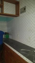 2 bedroom Shared Apartment Flat / Apartment for rent Adeyemo Oluyole Estate Ibadan Oyo