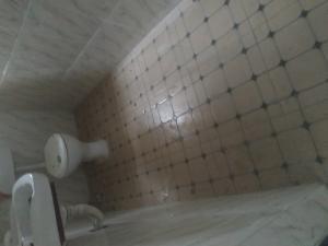 2 bedroom Flat / Apartment for rent Governor's Road Aboru Alimosho Iyanaipaji Extension Egbeda Alimosho Lagos