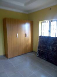 2 bedroom Flat / Apartment for rent opp. omole estate Omole phase 1 Ojodu Lagos