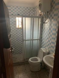 2 bedroom Flat / Apartment for rent Kolapo ishola gra Ibadan Oyo