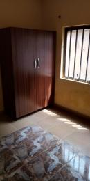 2 bedroom Flat / Apartment for rent Onike Sabo Yaba Lagos