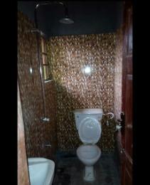 2 bedroom Flat / Apartment for rent Car wash bus stop Egbeda Alimosho Lagos - 1