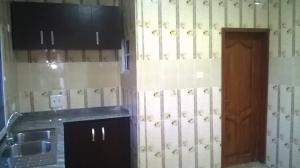 2 bedroom Flat / Apartment for rent Praiseville estate Ogudu Lagos