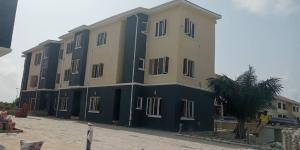 2 bedroom Flat / Apartment for sale Orchid Road Oral Estate Lekki Lagos