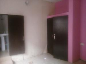 2 bedroom Flat / Apartment for rent Bode Thomas street. Bode Thomas Surulere Lagos
