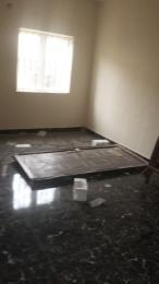2 bedroom Flat / Apartment for rent Arepo off Berger Express Berger Ojodu Lagos