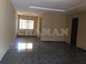 2 bedroom Flat / Apartment for rent Magboro Magboro Obafemi Owode Ogun