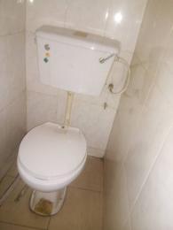 2 bedroom Flat / Apartment for rent - Gbagada Lagos