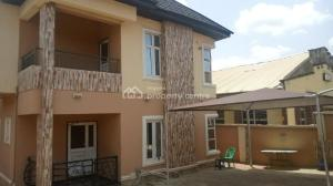 2 bedroom Flat / Apartment for rent Felele Challenge Ibadan Oyo
