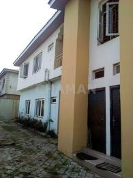 2 bedroom Flat / Apartment for rent -  Arepo Ogun