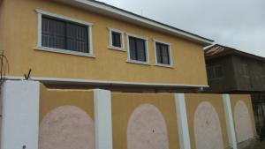2 bedroom Flat / Apartment for rent Phase 2 Kubwa Abuja