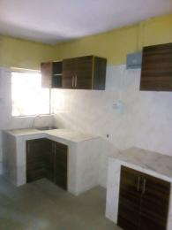 2 bedroom Flat / Apartment for rent . Mende Maryland Lagos