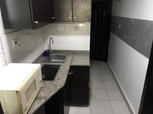 2 bedroom Flat / Apartment for shortlet - Lekki Phase 1 Lekki Lagos
