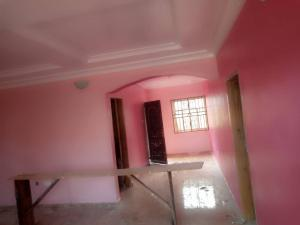 2 bedroom Flat / Apartment for rent Akure Ondo