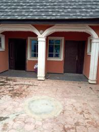2 bedroom House for rent Apete aribiyi Ibadan polytechnic/ University of Ibadan Ibadan Oyo
