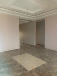 2 bedroom Flat / Apartment for rent . Kubwa Abuja