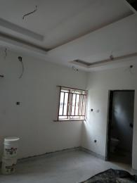 2 bedroom Flat / Apartment for rent Eleganza gardens VGC Lekki Lagos