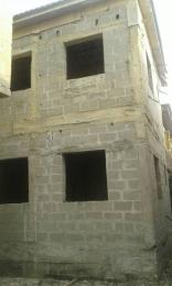 2 bedroom Flat / Apartment for sale majek, opposite Fara park Sangotedo Ajah Lagos