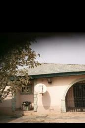 2 bedroom Flat / Apartment for rent Car wash bus stop Egbeda Alimosho Lagos - 3