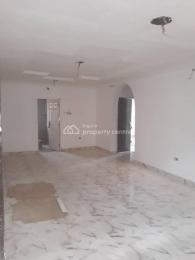Flat / Apartment for rent .... ONIRU Victoria Island Lagos