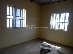 2 bedroom Flat / Apartment for rent 2nd Avenue    Gwarinpa Abuja